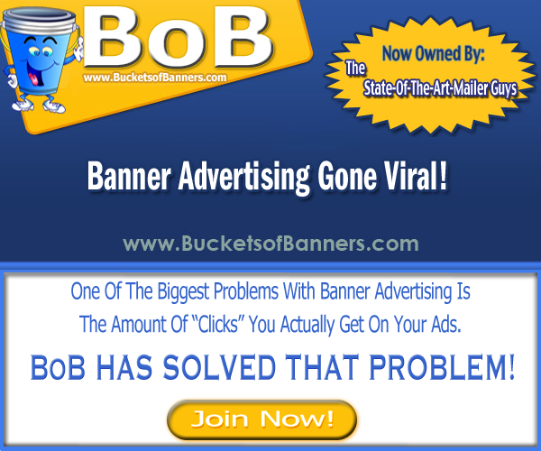 http://bucketsofbanners.com/BoB-lifetime-splash.png