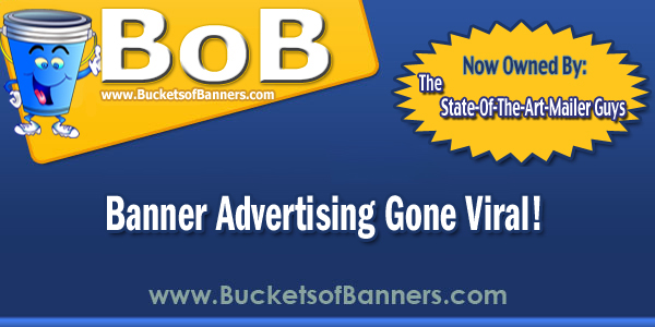 http://bucketsofbanners.com/img/banner3.jpg